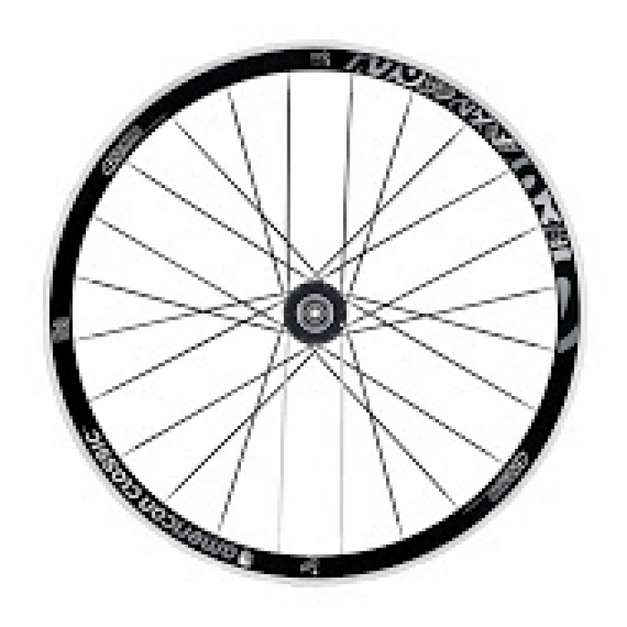 American classic 420 aero track clincher 2013 2014 for Classic uk house tracks