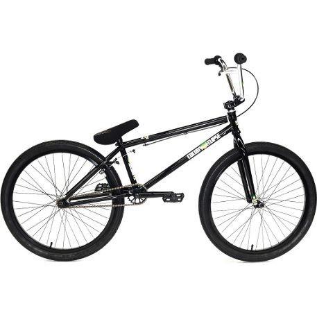 blank colony eclipse 24 cruiser bmx bike 2017 bmx bikes. Black Bedroom Furniture Sets. Home Design Ideas
