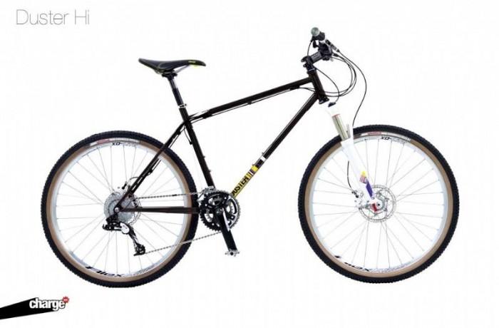 For Skinny Teen Mountain Bike 50