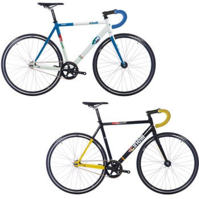 Cinelli Vigorelli 2013 Road Bikes From 163 850