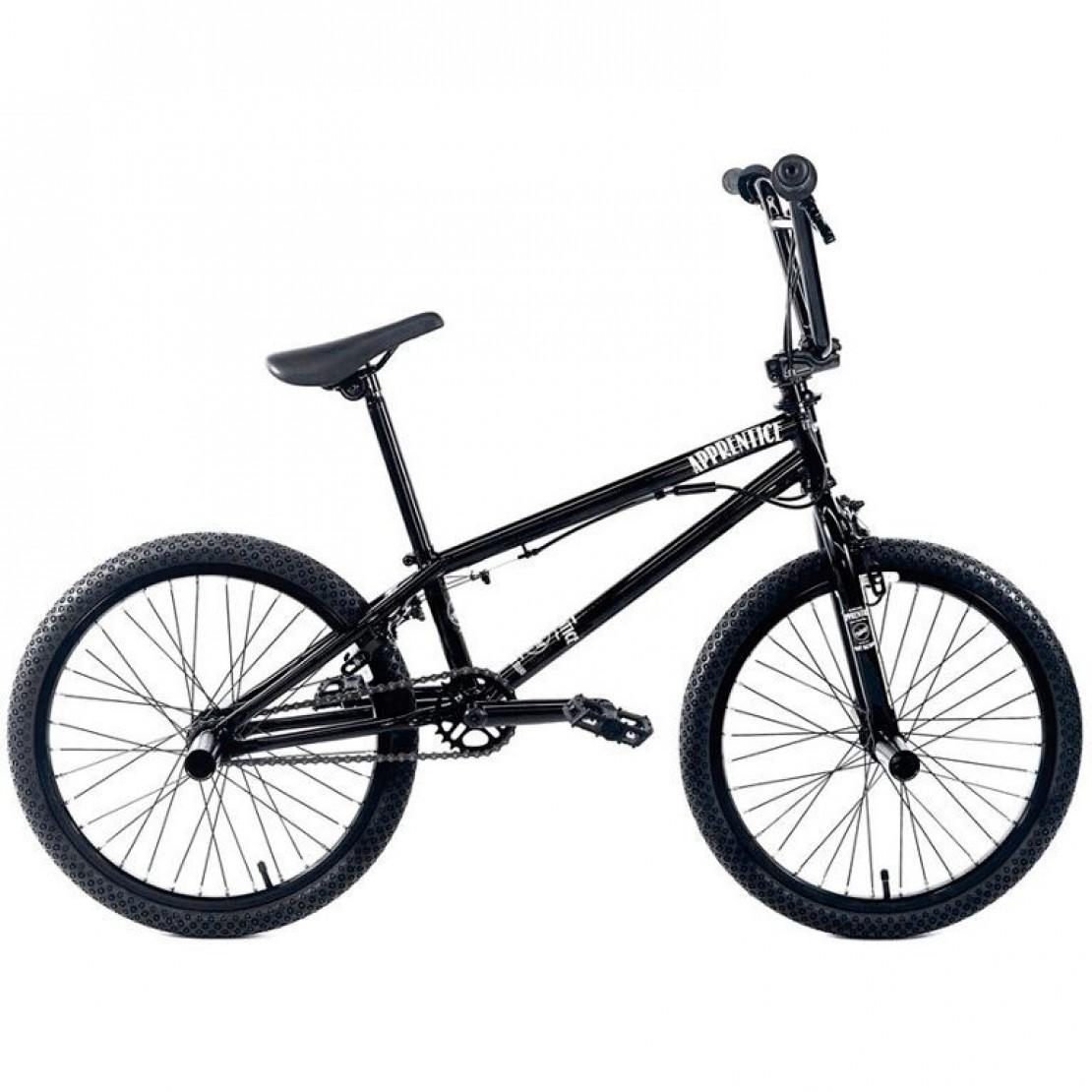 Colony Apprentice Flatland BMX BIke 2016   BMX Bikes from £380