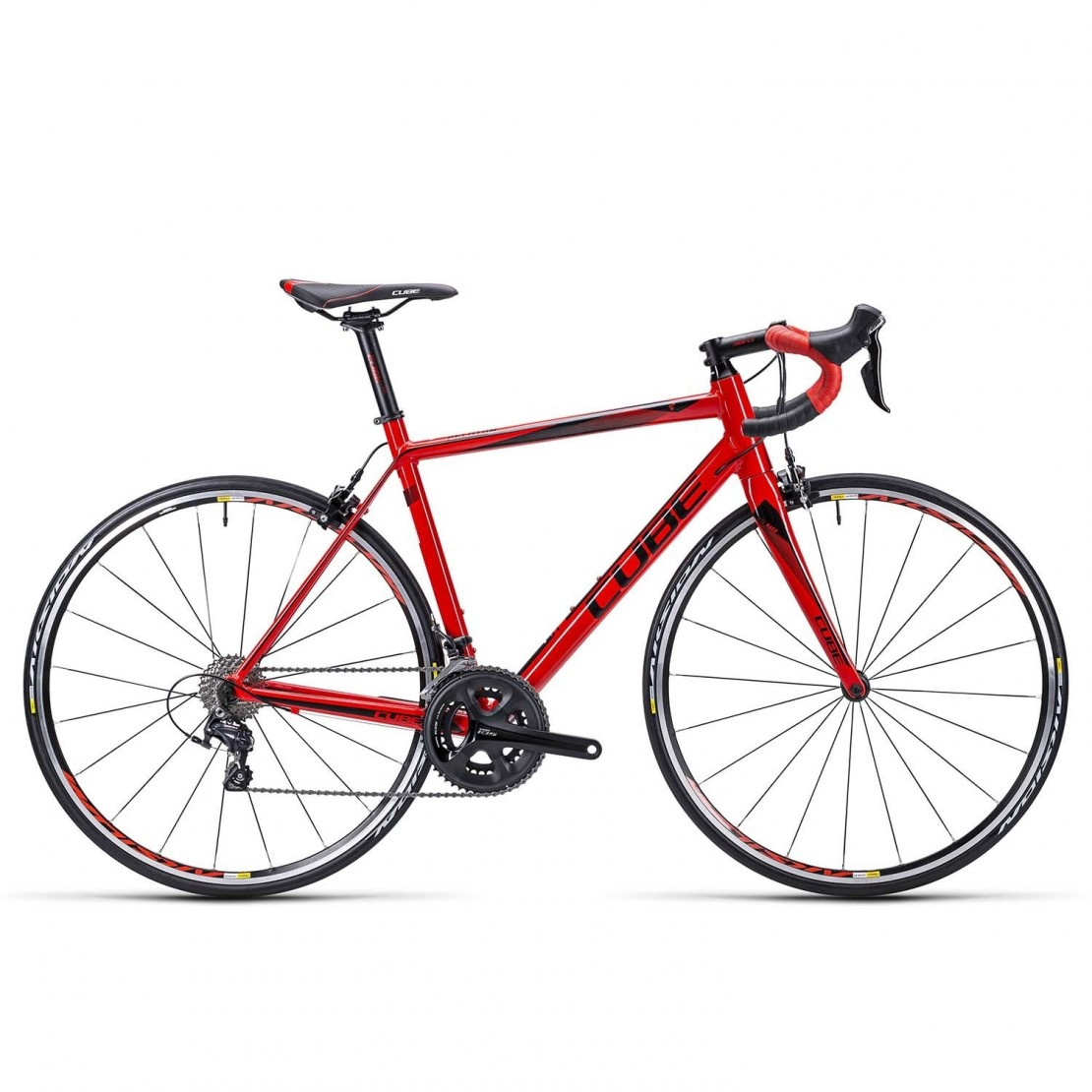 how to choose a road bike uk