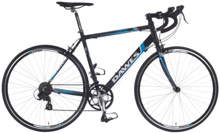 Cruiser 7d moreover Shimano Cn Hg40 678 Speed Chain With 114 Links Mtb Road And Touring Bike 20168 P together with Casper 16 Inch 7 Spd Black Low Step Bicycle Collapsible 1252733 further Dawes  petition Giro 300 2013 Road Bike also Fiets Met Bloemenmand. on bell bicycle basket