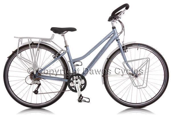 Dawes Karakum Ladies Touring Bike