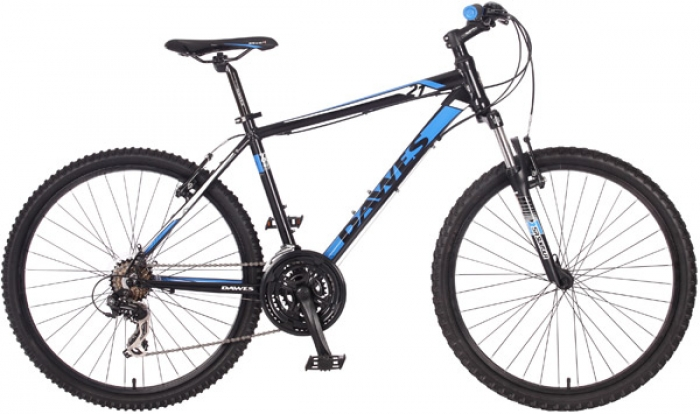 2014 Mountain Bikes Release | Autos Weblog