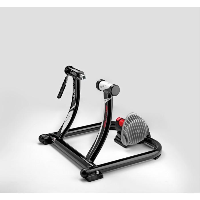 Elite SuperCrono Power Fluid ElastoGel Trainer 2014