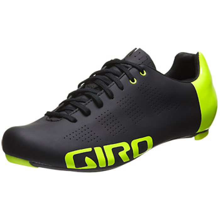 giro empire acc shoes - 28 images - giro empire acc 2014 ...