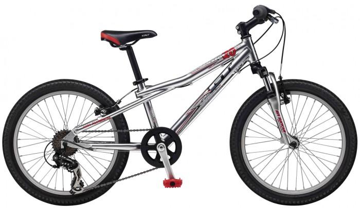 Photos bikes kids bikes kids bikes age 2 5 gt mach one mini 12 inch
