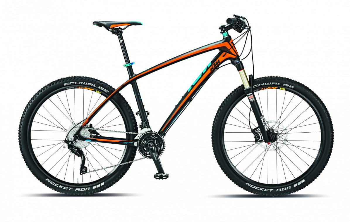 Impulse as well 162802 Lazer Z1 Helmet further Hero Hx250r Launch Price Specifications Mileage 8905 besides Tree Tents also Apidura Bicycle Bags Available From Cyclesense 378. on new electric bikes for 2015