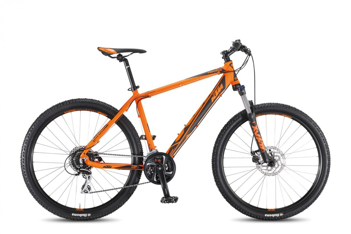 ktm chicago disc m 2016 29er mountain bikes from. Black Bedroom Furniture Sets. Home Design Ideas