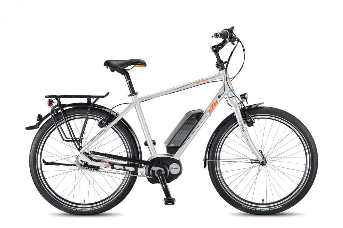 ktm macina bold 8 26inch a5 2016 electric bikes from. Black Bedroom Furniture Sets. Home Design Ideas