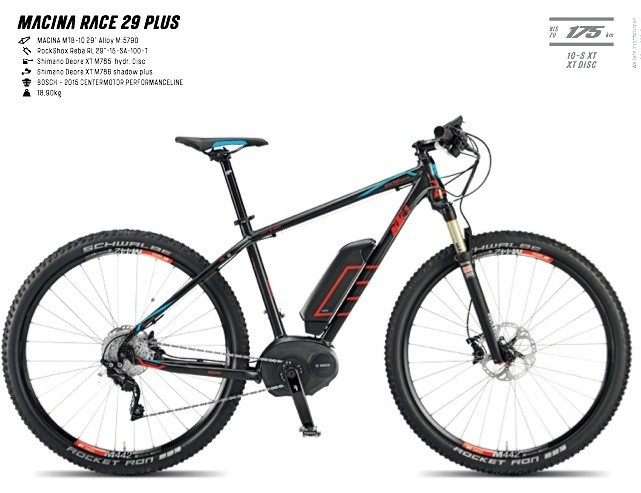 Electric Bikes 2015 Electric Mountain Bike