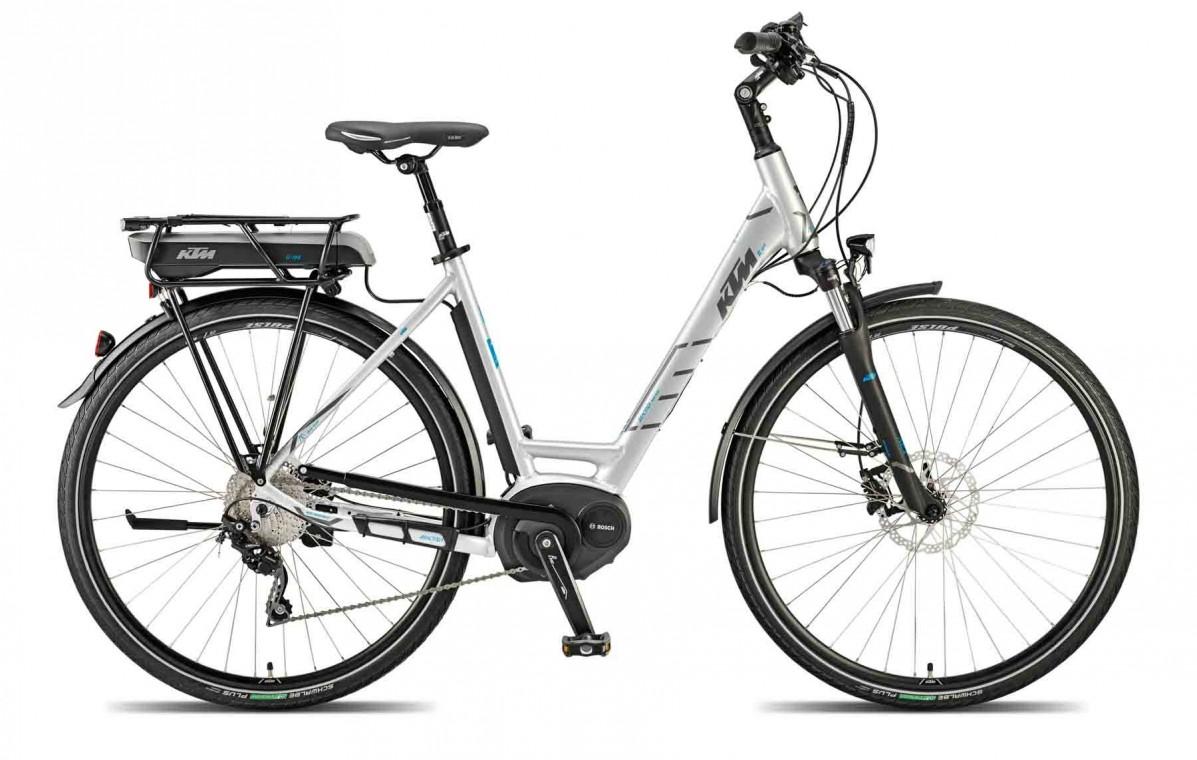 ktm macina tour 10 plus 2015 electric hybird bike. Black Bedroom Furniture Sets. Home Design Ideas