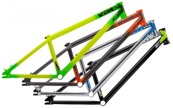 Dirt Bike Frame For Sale - Carburetor Gallery