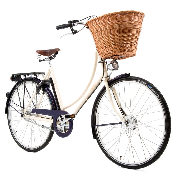 Bikes Ladies Photographs Ladies Bicycles