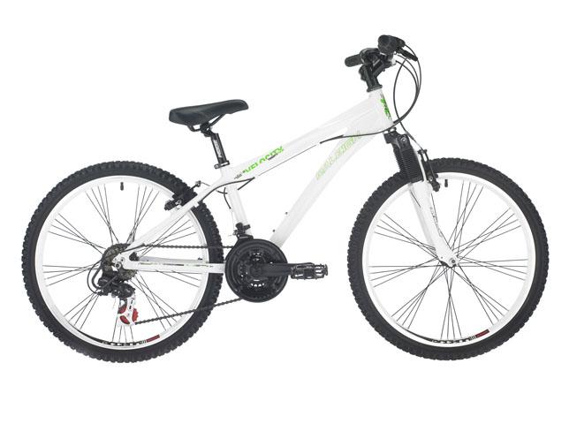 Boys Bikes 22 Inch Bikes Boys Velocity inch