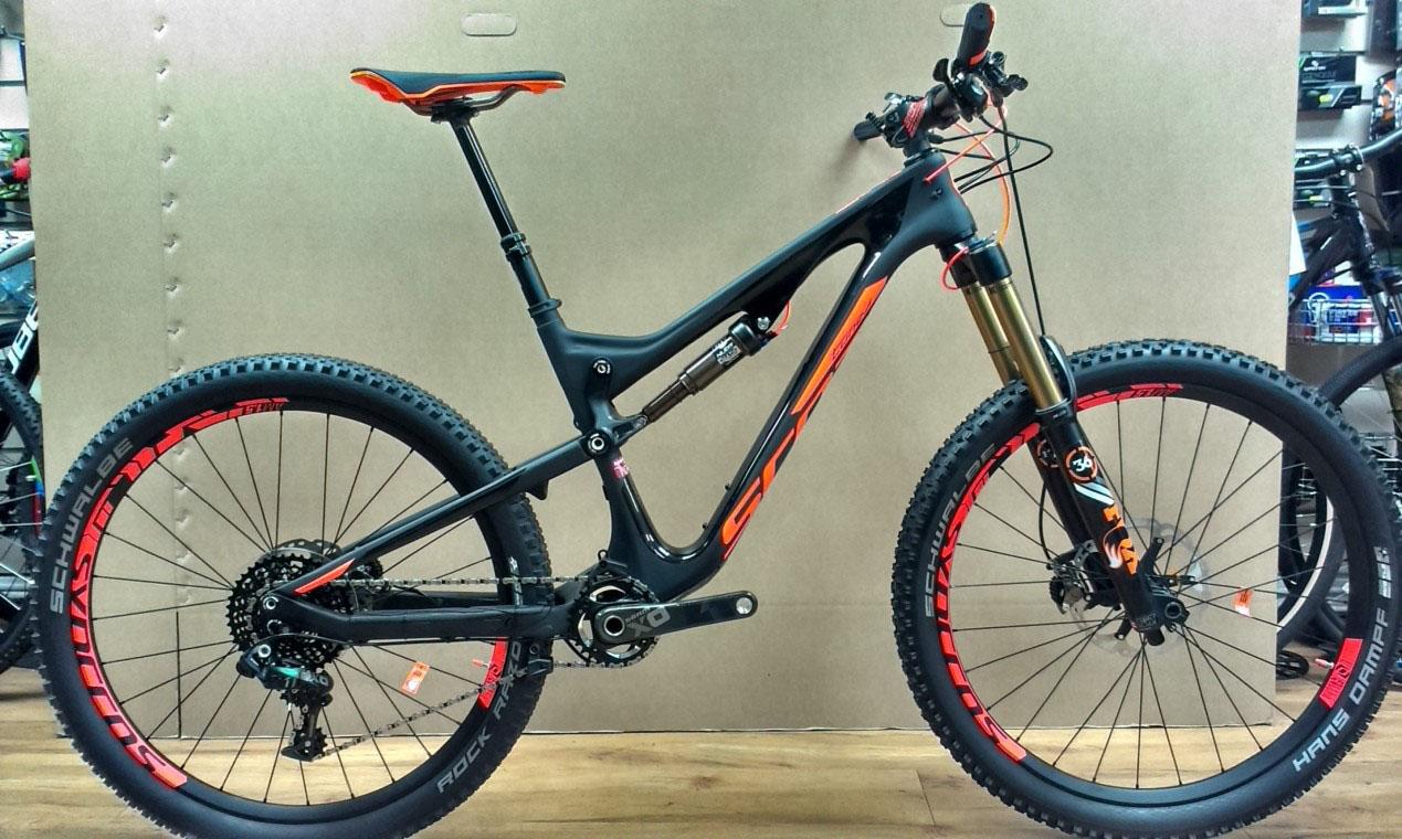 Scott Mountain Bike Parts Uk Scott Scale B Hardtail Mountain Bike