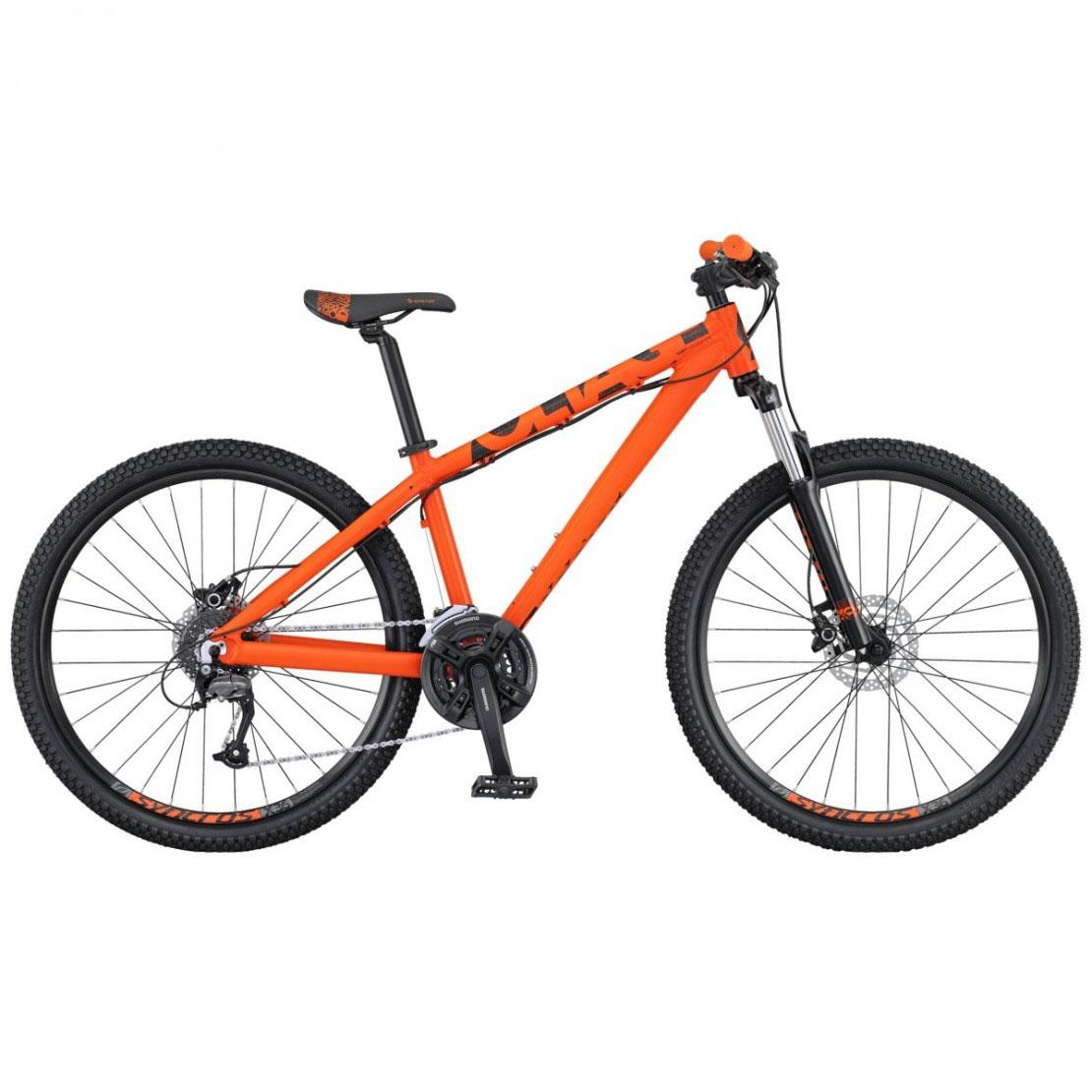 Internet tools at dirt bikes u s a