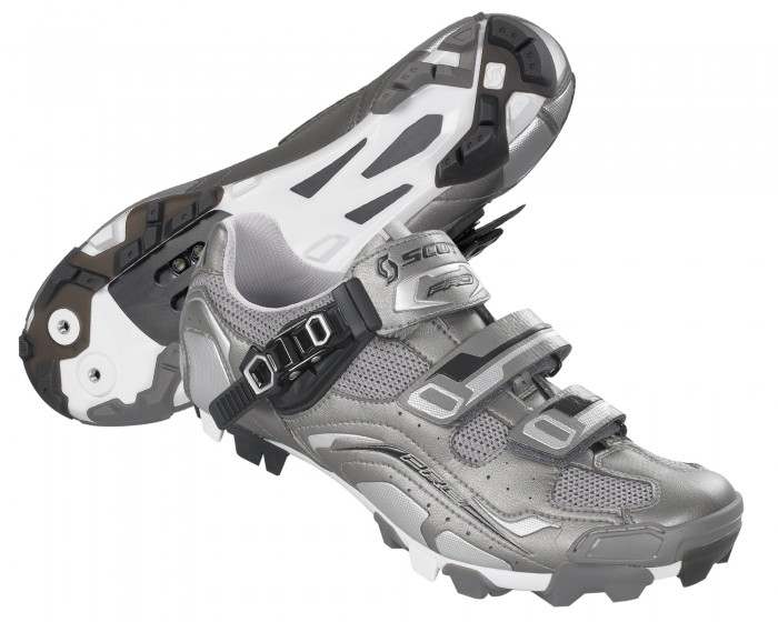 Scott Accessories MTB Pro MTB Shoe - 2014 | Shoes from £79 at Damian