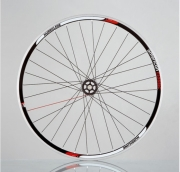 American Classic Hurricane Wheel Set