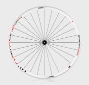 American Classic Sprint 350 Wheel Set