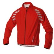 Altura Night Vision Flite Jacket