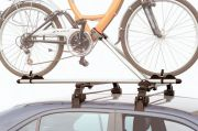 Avenir Avenir Daktoa 1 Bike Roof Fitting Carrier