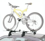 Avenir Avenir Utah 1 Bike Roof Fitting Carrier