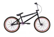 Sabbath BMX Bike 2013