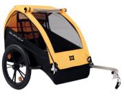 Burley Bee 2 Child Trailer