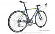 Claud Butler Echelon Road Bike