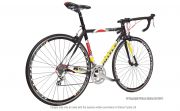 Claud Butler Milano Road Bike