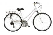 Claud Butler Odyssey Ladies Hybrid Commuter Bike