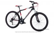 Claud Butler Pinelake Mens MTB