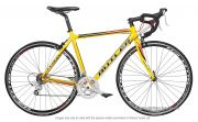 Claud Butler Roubaix Road Bike