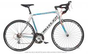 Claud Butler San Remo Road Bike