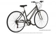 Claud Butler Urban 100 Ladies Hybrid Bike