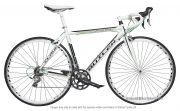 Claud Butler Vicenza Road Bike