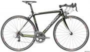 Corratec CCT Team Dura Ace Compact