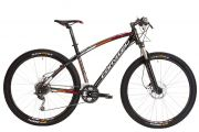 Corratec Super Bow Trail 29er 2011