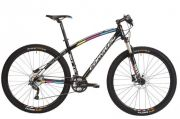 Corratec SuperBow Fun 29er 2011