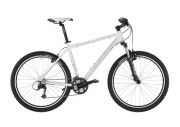 Corratec X-Vert Motion Hardtail White