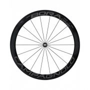 Campagnolo Bora One Dark Label