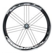 Campagnolo Bullet Ultra Dark 80 Two Way Cult