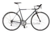Dawes Century Se 2011-Audax Racing Bike