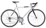 Dawes Century Se 2012-Audax Racing Bike