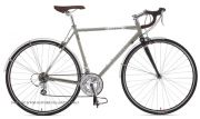 Dawes Clubman 2012 -Audax Racing Bike