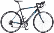 Dawes Competition Giro 300