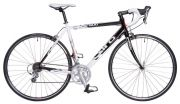 Dawes Competition Giro 500