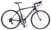 Dawes Giro 300 Ladies